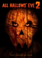 All Hallow's Eve 2 (2015)