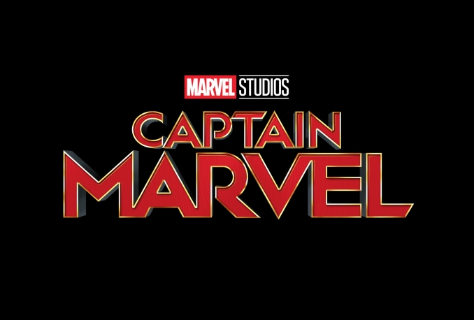 Jude Law se une a Captain Marvel